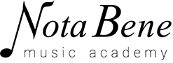 Nota Bene — музыкальная академия, Киев